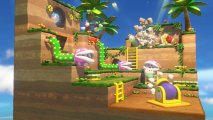 Скриншот № 8 из игры Captain Toad Treasure Tracker [Wii U]