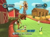 Скриншот № 3 из игры Carnival Funfair Games: Mini Golf (Б/У) [Wii]