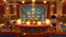 Скриншот № 0 из игры Carnival Games: In Action [X360, Kinect]