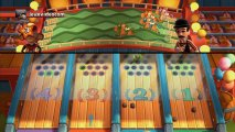 Скриншот № 11 из игры Carnival Games: In Action [X360, Kinect]