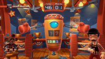 Скриншот № 12 из игры Carnival Games: In Action [X360, Kinect]