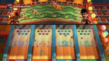 Скриншот № 3 из игры Carnival Games: In Action [X360, Kinect]
