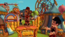 Скриншот № 4 из игры Carnival Games: In Action [X360, Kinect]
