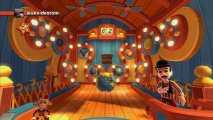 Скриншот № 5 из игры Carnival Games: In Action [X360, Kinect]