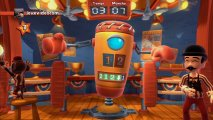 Скриншот № 6 из игры Carnival Games: In Action [X360, Kinect]