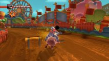 Скриншот № 7 из игры Carnival Games: In Action [X360, Kinect]