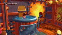 Скриншот № 9 из игры Carnival Games: In Action [X360, Kinect]