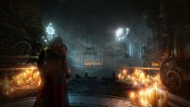 Скриншот № 4 из игры Castlevania: Lords of Shadow 2 (Б/У) [PS3]