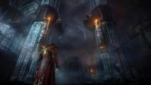Скриншот № 8 из игры Castlevania: Lords of Shadow 2 (Б/У) [PS3]