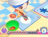 Скриншот № 0 из игры Cooking Mama 2: World Kitchen (Б/У) [Wii]