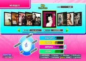 Скриншот № 6 из игры Dance Dance Revolution - Hottest Party 4 [Wii]