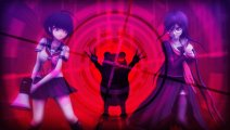 Скриншот № 5 из игры Danganronpa: Another Episode: Ultra Despair Girls [PS4]