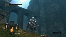 Скриншот № 6 из игры Dark Souls Prepare to Die Edition (Б/У) [X360]
