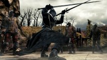 Скриншот № 9 из игры Dark Souls 2 - Black Armour Edition (Б/У) [PS3]