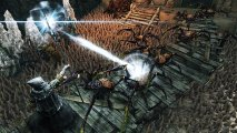Скриншот № 0 из игры Dark Souls II: Scholar of the First Sin [PS4]