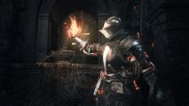 Скриншот № 6 из игры Dark Souls: Remastered (Б/У) [Xbox One]