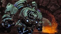 Скриншот № 14 из игры Darksiders II (2) - Deathinitive Edition [NSwitch]
