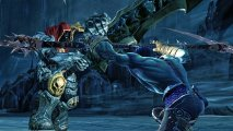 Скриншот № 5 из игры Darksiders II (2) - Deathinitive Edition (Б/У) [PS4]