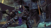 Скриншот № 7 из игры Darksiders II (2) - Deathinitive Edition (Б/У) [PS4]