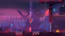 Скриншот № 0 из игры Dead Cells - Action Game of the Year (US) [NSwitch]