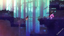 Скриншот № 3 из игры Dead Cells - Action Game of the Year (US) [NSwitch]