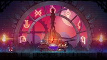 Скриншот № 5 из игры Dead Cells - Action Game of the Year (US) [NSwitch]