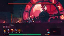 Скриншот № 6 из игры Dead Cells - Action Game of the Year (US) [NSwitch]