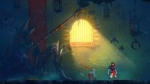 Скриншот № 7 из игры Dead Cells - Action Game of the Year (US) [NSwitch]