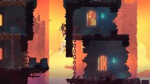 Скриншот № 8 из игры Dead Cells - Action Game of the Year (US) [NSwitch]