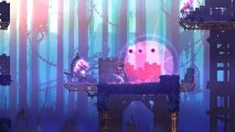 Скриншот № 9 из игры Dead Cells - Action Game of the Year (US) [NSwitch]