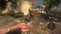 Скриншот № 0 из игры Dead Island Game of The Year [X360]