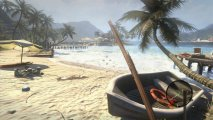 Скриншот № 11 из игры Dead Island Game of The Year [X360]