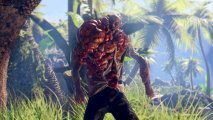 Скриншот № 1 из игры Dead Island: Definitive Collection: Slaughter Pack [PC]