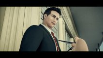 Скриншот № 1 из игры Deadly Premonition 2: A Blessing in Disguise [NSwitch]