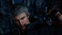 Скриншот № 9 из игры Devil May Cry 5 - Special Edition [PS5]