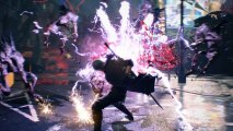 Скриншот № 12 из игры Devil May Cry 5 - Special Edition [PS5]