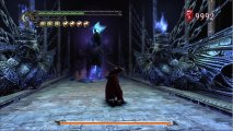 Скриншот № 12 из игры Devil May Cry HD Collection (Б/У) [PS3]