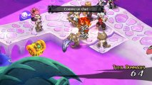 Скриншот № 1 из игры Disgaea 5: Complete - Limited Edition [NSwitch]