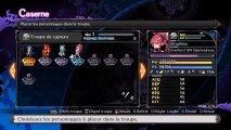 Скриншот № 3 из игры Disgaea 5: Complete - Limited Edition [NSwitch]