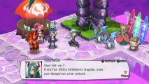 Скриншот № 5 из игры Disgaea 5: Complete - Limited Edition [NSwitch]