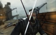 Скриншот № 4 из игры Dishonored - Game Of The Year (Б/У) [PS3]