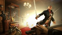 Скриншот № 5 из игры Dishonored - Game Of The Year (Б/У) [PS3]