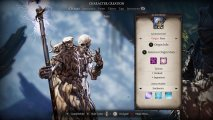 Скриншот № 2 из игры Divinity: Original Sin 2 (II) - Definitive Edition [PS4]