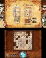 Скриншот № 6 из игры Doctor Lautrec and the Forgotten Knights [3DS]