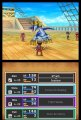 Скриншот № 3 из игры Dragon Quest IX: Sentinels of the Starry Skies (Б/У) [DS]