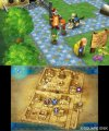 Скриншот № 6 из игры Dragon Quest VII: Fragments of the Forgotten Past (Б/У) [3DS]