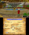 Скриншот № 0 из игры Dragon Quest VIII: Journey of the Cursed King [3DS]