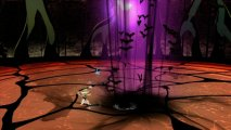 Скриншот № 9 из игры El Shaddai: Ascension of the Metatron (Б/У) [PS3]