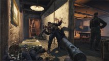 Скриншот № 1 из игры Enemy Front - Limited Edition [PS3]