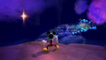 Скриншот № 0 из игры Epic Mickey 2: The Power of Two (Б/У) [PS Vita]
